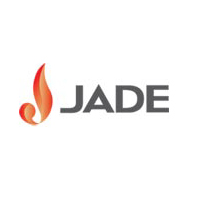 Jade Oven and Range Service Manuals