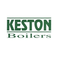 Keston Boiler Service Manuals