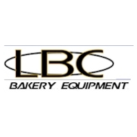 LBC Oven and Range Service Manuals
