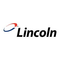 Lincoln Oven and Range Service Manuals