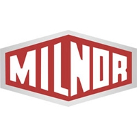 Milnor Washer Service Manuals