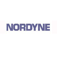 Nordyne Heating Service Manuals