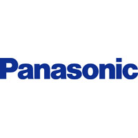 Panasonic Microwave Oven Service Manuals