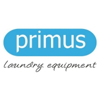 Primus Washer Service Manuals