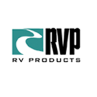 RVP Heating Service Manuals