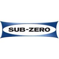 Sub-Zero Freezer Service Manuals