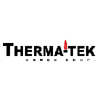 Therma-Tek Oven and Range Service Manuals