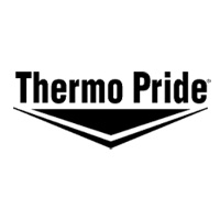 Thermo Pride Furnace Service Manuals