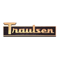 Traulsen Refrigerator Service Manuals