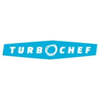 Turbochef Microwave Oven Service Manuals