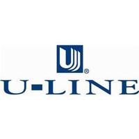 U-Line Refrigerator Manuals