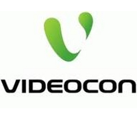 Videocon Microwave Oven Service Manuals