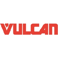 Vulcan Range and Oven Service Manuals