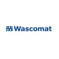 Wascomat Washing Machine Service Manuals
